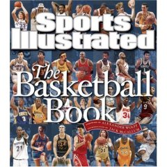 Si-basketballbook[1]