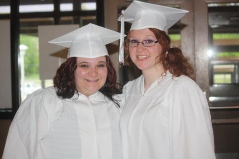 0senior baccalaureate 067