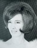 Darlene Woolard senior pic