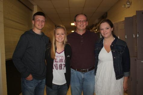 Seniors & Roach 002