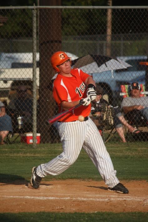 fall baseball 150