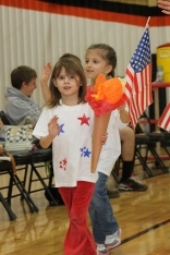 Early Childhood Olympics IMG_3813