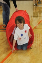 Early Childhood Olympics IMG_3884