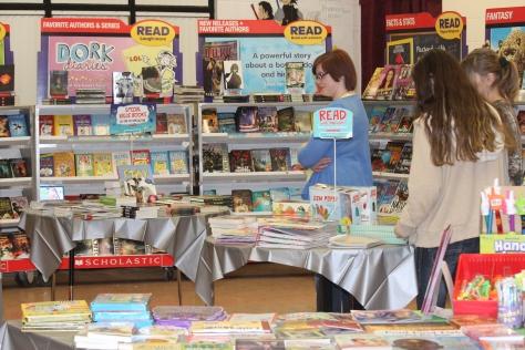 Book Fair IMG_5522