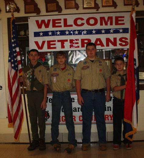 0Veterans Day 116cropped