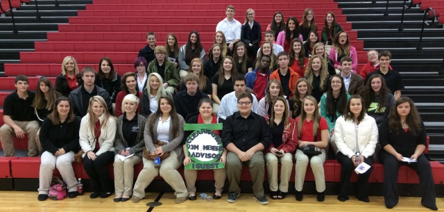 Fall Leadership Conference cropped