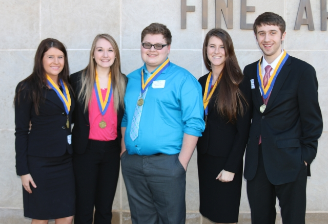 0FBLA District Winners IMG_1170cropped