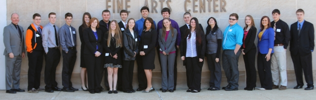 0FBLA Districts IMG_1166cropped