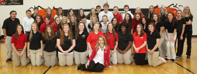 0FCCLA Regional Meeting cropped IMG_9797
