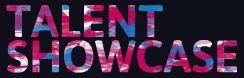 Talent Showcase1