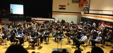 Honors Band at Puxicocropped
