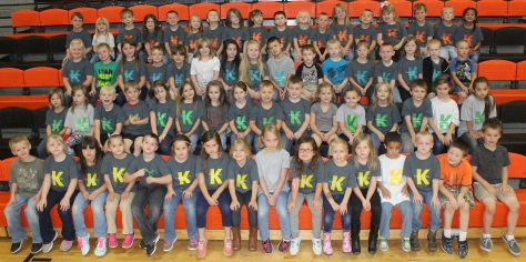Kindergarten Class cropped resized IMG_4379
