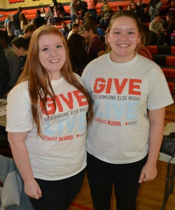 0-blood-drive-resized-0dsc_0198