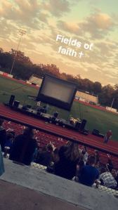 fields-of-faith-1