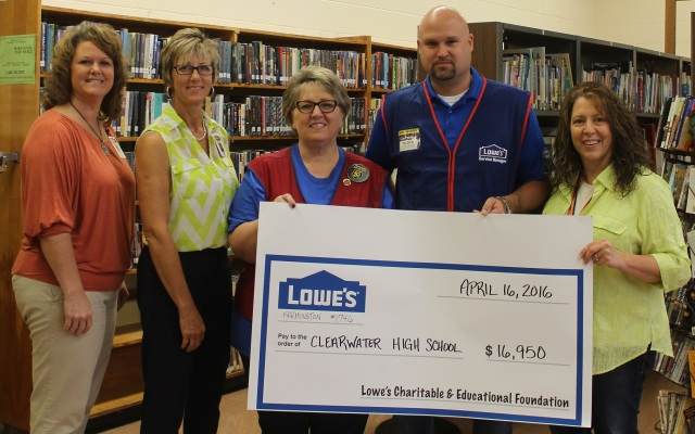 lowes-grant-check-resized
