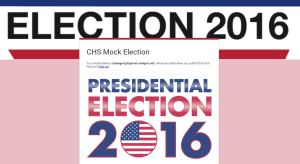 2016-mock-election-photo