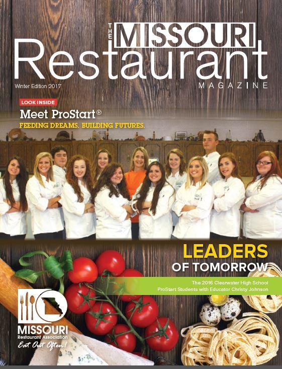 000prostart-missouri-restaurant-magazine-cover