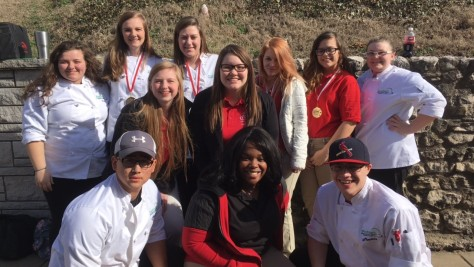 0fccla-star-events-district-participants