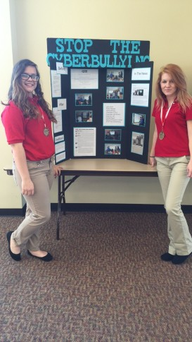 0fccla-star-events-winners-group-2