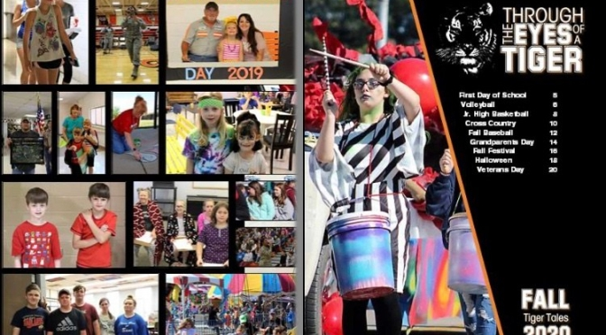 HURRY!! BUY A YEARBOOK ONLINE TODAY AND GET 20 FREE HOLIDAY PHOTO CARDS
