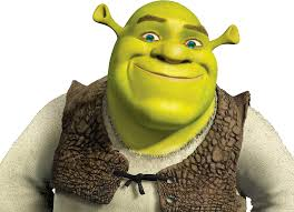 SHREK AUDITIONS JUNE 4-5 AT TRC TINNIN FINE ARTS CENTER
