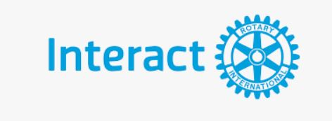 INTERACT STILL ACCEPTING MEMBERS