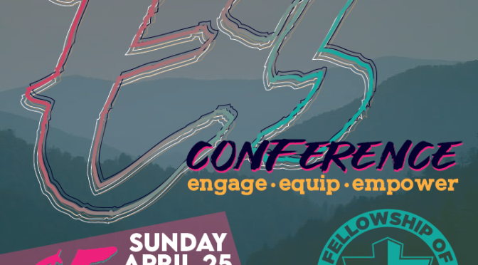 EAGLE SKY E3 CONFERENCE OPEN TO STUDENTS IN GRADES 7-12; SIGN UP BY TODAY!